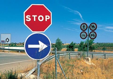 Educación-vial-Señales-de-tráfico-480x337