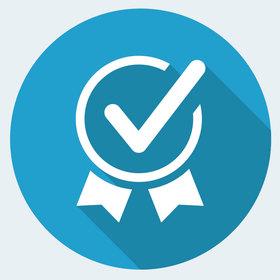 Re-certificación en ISO 9001-2015 – Apoyo Innóvate Perú